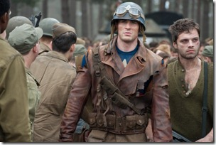 captain-america-movie-bucky